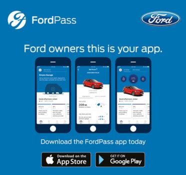 Αρχική - Ford New Motion Pazaropoulos • Αγορά, Test Drive, Service, After Sales