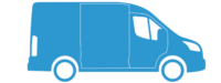 Συντήρηση & επισκευές - Ford New Motion Pazaropoulos • Αγορά, Test Drive, Service, After Sales
