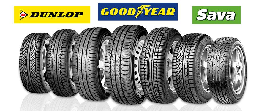 Εποχιακές προσφορές Service - Ford New Motion Pazaropoulos • Αγορά, Test Drive, Service, After Sales